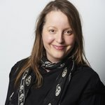 Woman to watch: Emma Stenning, Executive Director, Bristol Old Vic