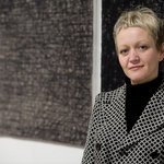 Woman to watch: Dr Maria Balshaw, Director, Whitworth Art Gallery