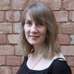 Woman to watch: Jacqui O'Hanlon, Director of Education, Royal Shakespeare Company