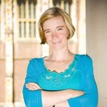 Woman to watch: Lucy Worsley, Chief Curator, Historic Royal Palaces